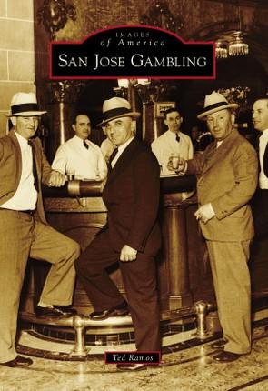San Jose Gambling