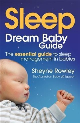 Dream Baby Guide