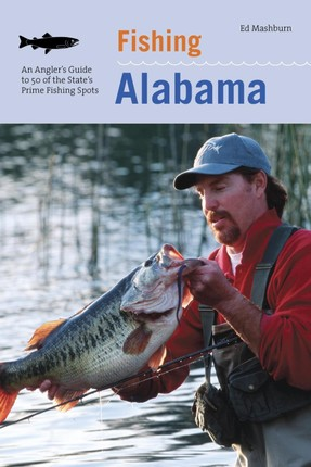 Fishing Alabama