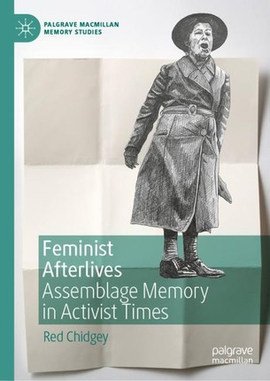 Feminist Afterlives