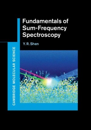 Fundamentals of Sum-Frequency Spectroscopy