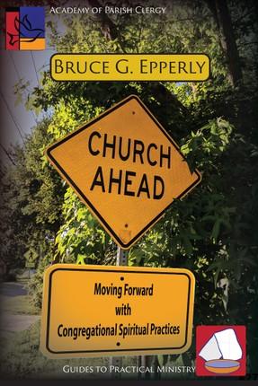 Church Ahead