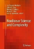 Nonlinear Science and Complexity