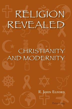 Religion Revealed