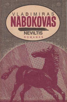 Neviltis
