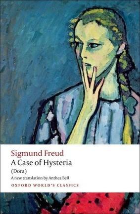 A Case of Hysteria