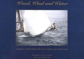 Wood, Wind & Water