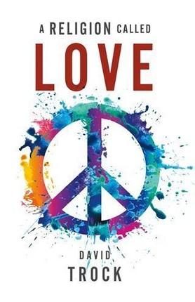 Religion Called Love