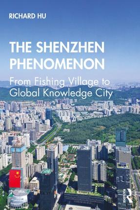 The Shenzhen Phenomenon