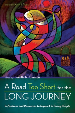 A Road Too Short for the Long Journey