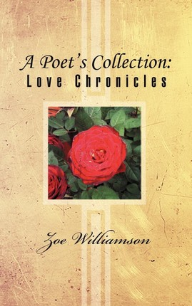 A Poet's Collection