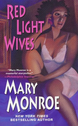 Red Light Wives