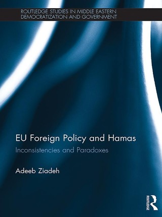 EU Foreign Policy and Hamas