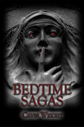 Bedtime Sagas