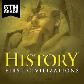 6th Grade History