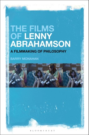 The Films of Lenny Abrahamson