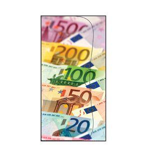 Atvirukas pinigams