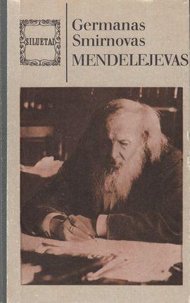 Mendelejevas
