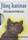 Jūsų katinas. Mini knygelė