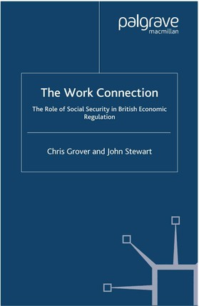 The Work Connection