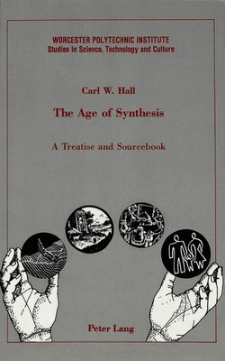 The Age of Synthesis