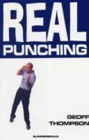 Real Punching