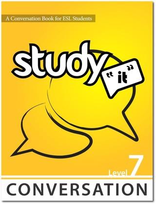 Study It Conversation 7 eBook