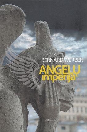 Angelų imperija
