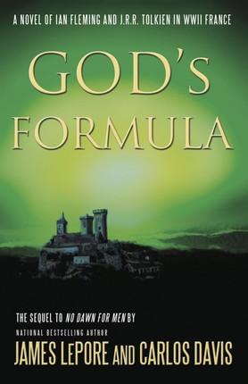 God's Formula
