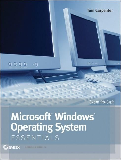 an essay on the reasons why microsoft windows is the operating system in computers Windows has a bloated software and therefore huge to operate in any business operation or gaming experience this is a big added advantage over the windows operating system it is the best way to well, there is a reason for that everyone else use linux even microsoft base their entire cloud.