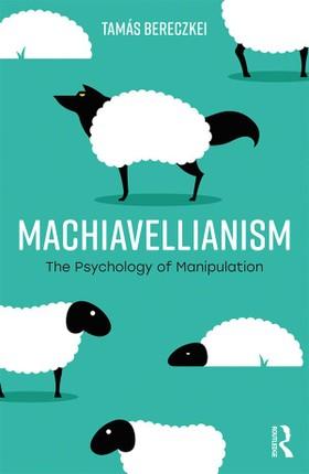 Machiavellianism