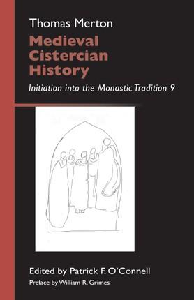 Medieval Cistercian History