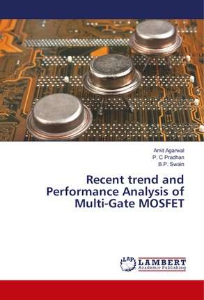 Recent trend and Performance Analysis of Multi-Gate MOSFET