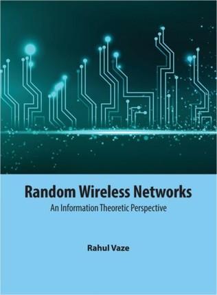 Random Wireless Networks