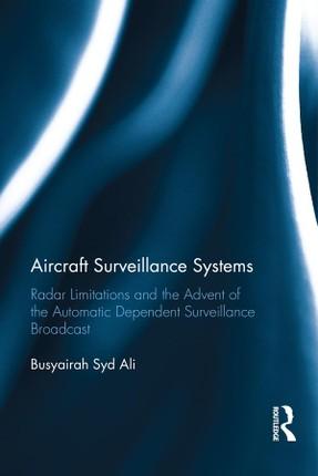 Aircraft Surveillance Systems