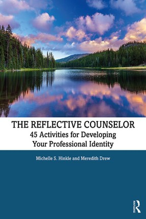 The Reflective Counselor