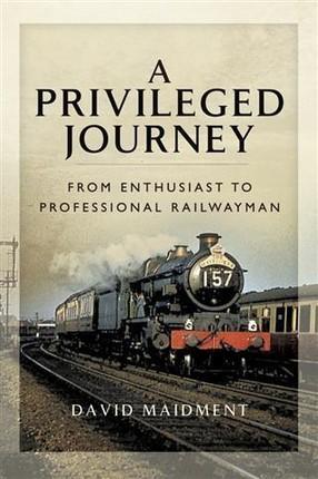 Privileged Journey