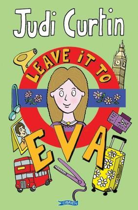 Leave it to Eva