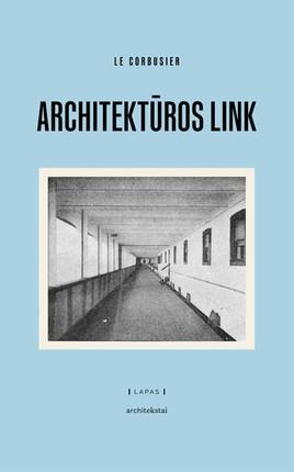 Architektūros link