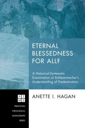 Eternal Blessedness for All?