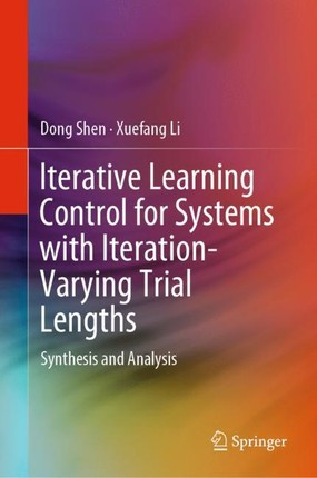 Iterative Learning Control for Systems with Iteration-Varying Trial Lengths
