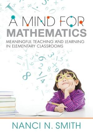 Mind for Mathematics, A