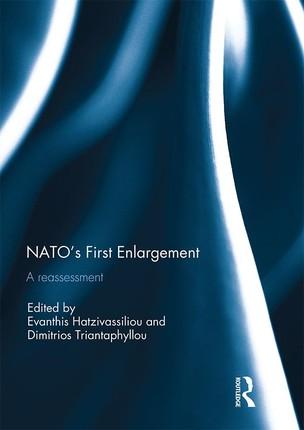 NATO's First Enlargement