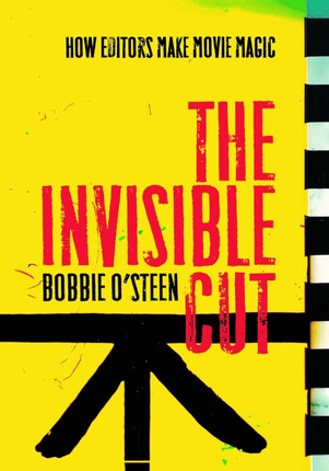 The Invisible Cut