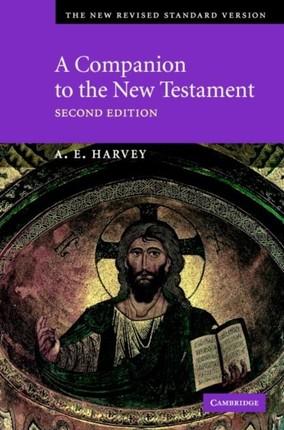 Companion to the New Testament