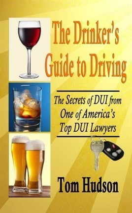 Drinker's Guide to Driving