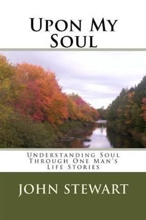 Upon My Soul
