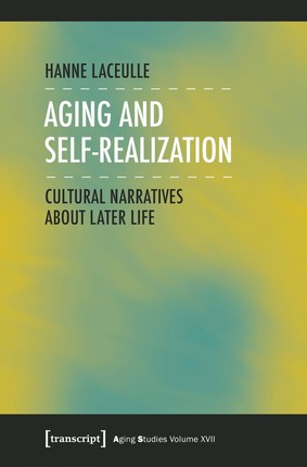Aging and Self-Realization