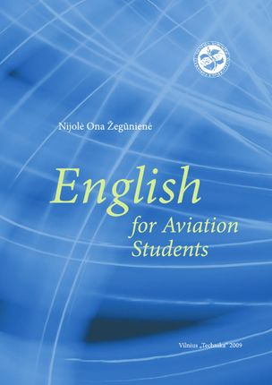 English for Aviation Students
