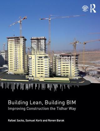Building Lean, Building BIM